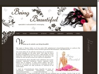 beingbeautiful.nl