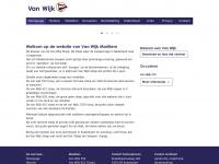 vanwijkmaritiem.nl