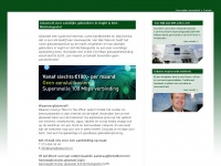 Van Wijk Telecom