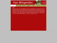 vanwingerdeninterim.nl