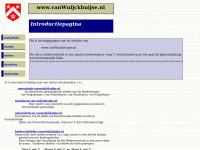 vanwuijckhuijse.nl