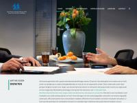 vanwinkelen.nl