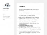 vanzuidam.nl