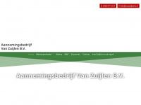 vanzuijlenbv.nl