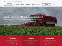 vanzwitserland.nl