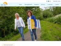vanzonmakelaars.nl