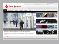 varol-security.nl