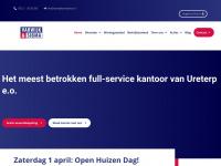 varwijkensibma.nl