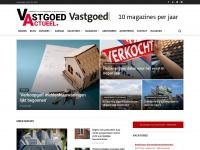 vastgoedactueel.nl