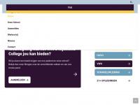 vavorijnmondcollege.nl