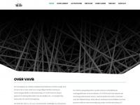 Vavb.nl - VAVB | Vereniging van Asbest Verwijderende Bedrijven | asbest | verwijdering | vavb
