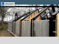 Vavaveghel.nl - VAVA Veghel