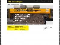 vb-bestratingen.nl