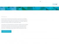 Van der Velden & Van der Burg | Administratieve en fiscale dienstverlening