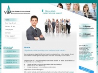 vba-accountants.nl