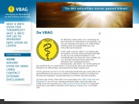 vbag.nl