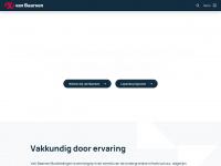 vbaarsen.nl
