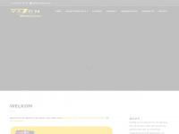 vazon.nl
