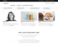vavin.nl