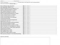 vbdesigns.nl