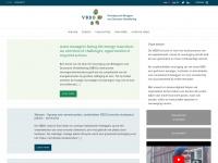 vbdo.nl