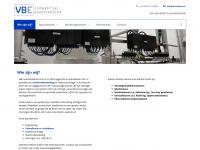 vbe-elektro.nl
