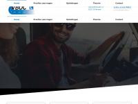 vboc.nl