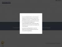 vbwnotarissen.nl