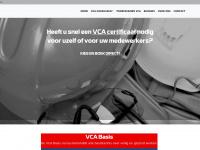 vcain1dag.nl