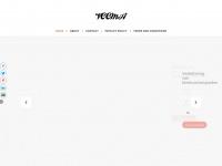 vccma.nl