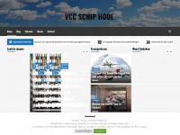 vcc-schiphol.nl