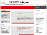 vcepsv.nl