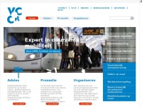 VCCR.nl|Home