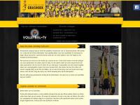 vcgrashoek.nl