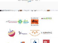 vcog.nl