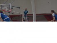 vcwaterland.nl