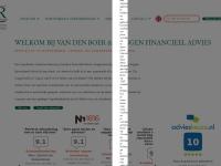 vdbr.nl