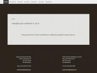 vdcornerbrook.nl
