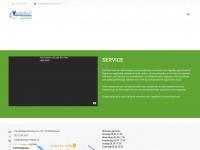 veelenturf-fietsen.nl