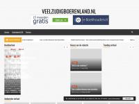 veelzijdigboerenland.nl