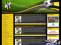 veendam1894.nl