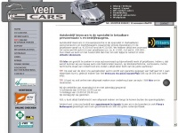 veencars.nl