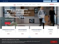 veenman.nl