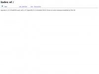 veensma-installatie.nl