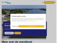 veerdienst-schoonhoven.nl