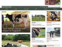 Veeteelt.nl