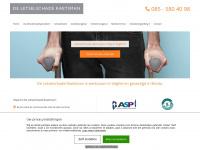 veghel-letselschade.nl