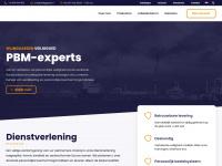 veiliggoed.nl
