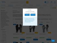 veiligheidshandschoenen-shop.nl