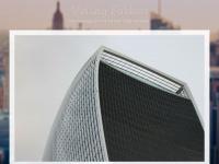 veilingfakkert.nl